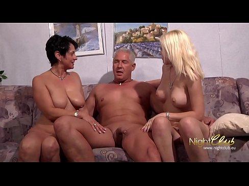 deutscher cam sex
