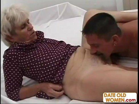 Ortega twins lesbians