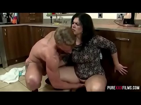 Ellen page en porno