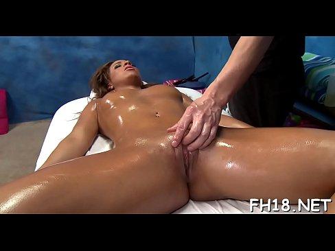 free double blowjob porn