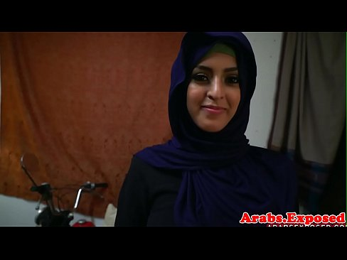 Hard Fucking Arab Beauty Xnxx Com