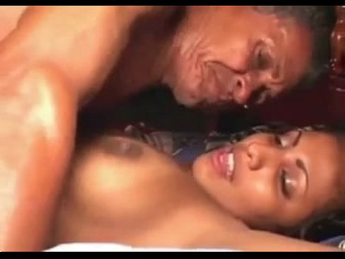 Old Indian Porno