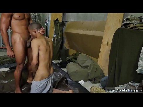 Song ji hyo porn