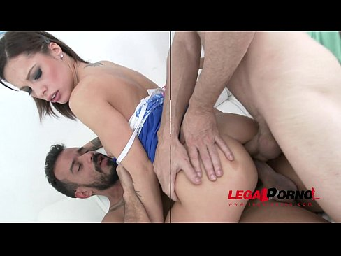 girl fucked by biggest dick in the world