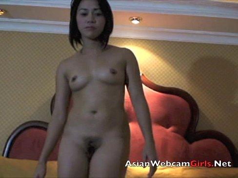 Nude filipina prostitutes quality porn
