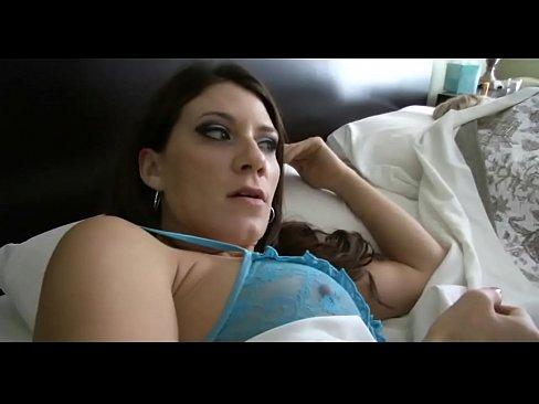 Kayla Kleevage Claudia Marie