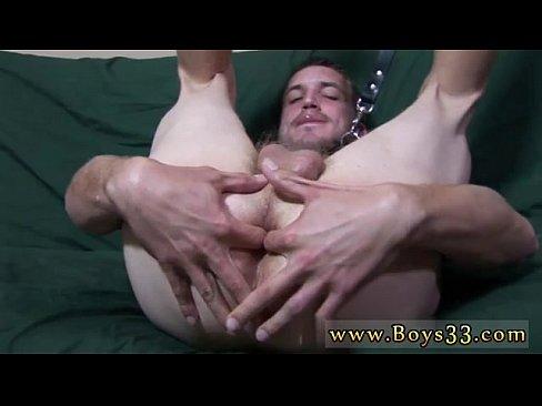 slike vrućih golih pilića