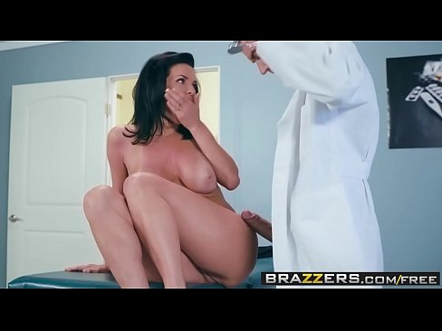 Son forced to mom sex