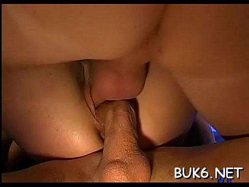 www nigerian porn movies