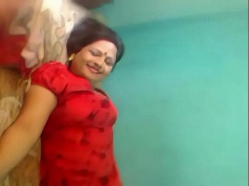 Desi Kharagpur bhabhi horny fuck with devar - Indian Porn Videos ...