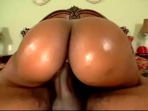 Hovno anální sex porno
