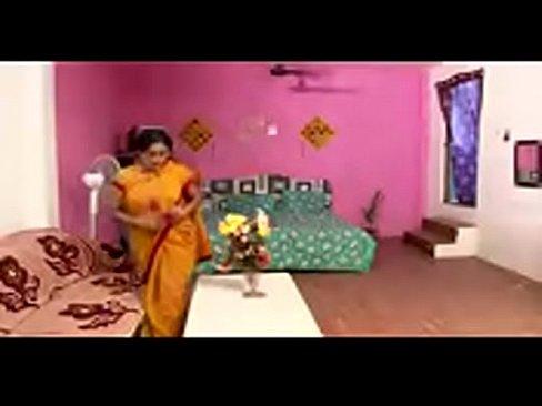 Malayalam blue film hot videos