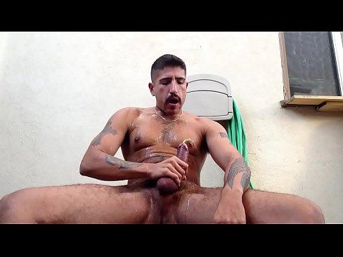 light skin mexican boy