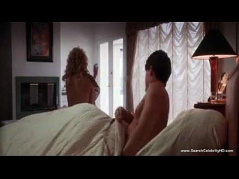 veliki penis međurasni anal