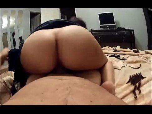 tigresa vip sua professora sexual