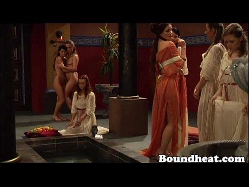 katheryn winnick sex scene