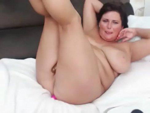 Trininty milf anal