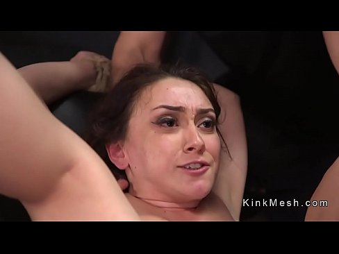 Wife belly shaved POV