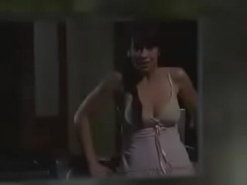 Peliculas porno de jennifer love hewitt Jennifer Love Hewitt Great Cleavage Xnxx Com