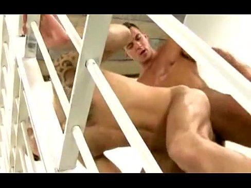 Duncan gay porno