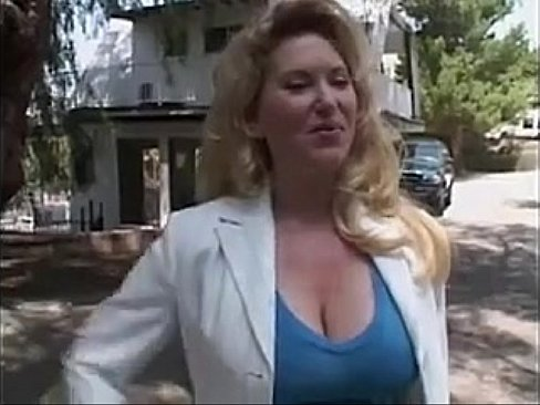Frauenmeister Com