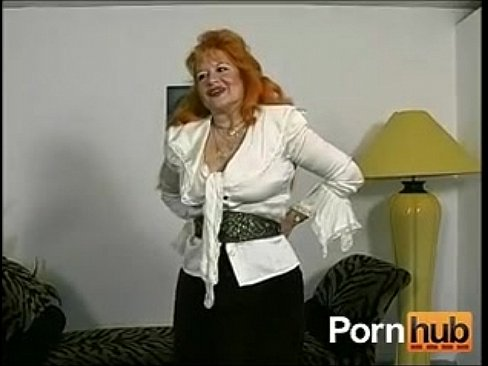 Pornohub german