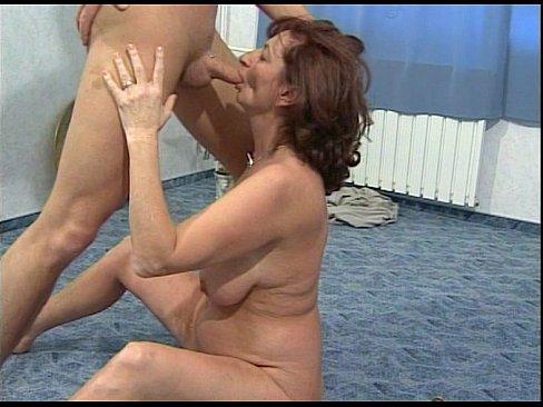 Bushy anal scene 1 julia reaves