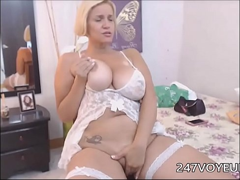 klixen sex