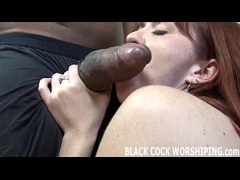 Ass Cock Cum