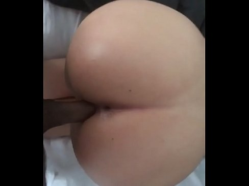 wife caught licking pussy