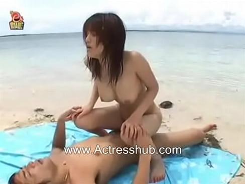 furry sex pics
