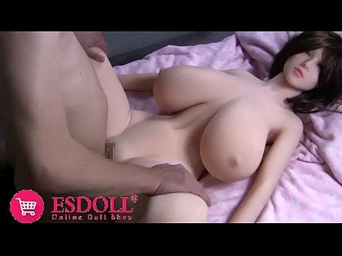 sex Fucking doll a