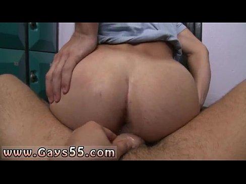mature woman sucks cock
