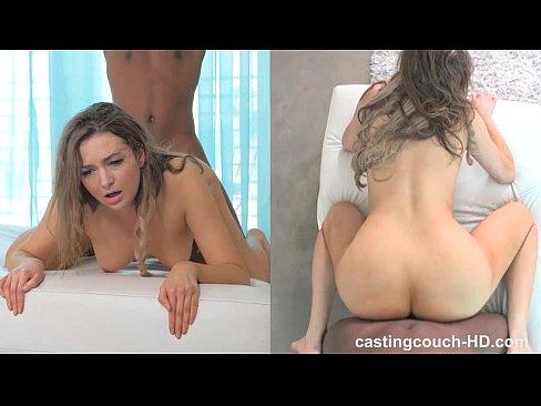Ebony Sucking Black Dick