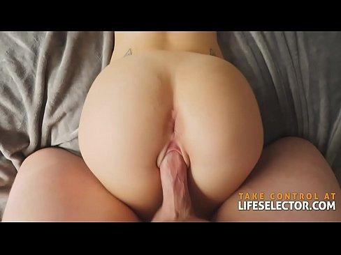 real mallu sex pussy fuck