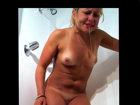 Free black xxx rated videos
