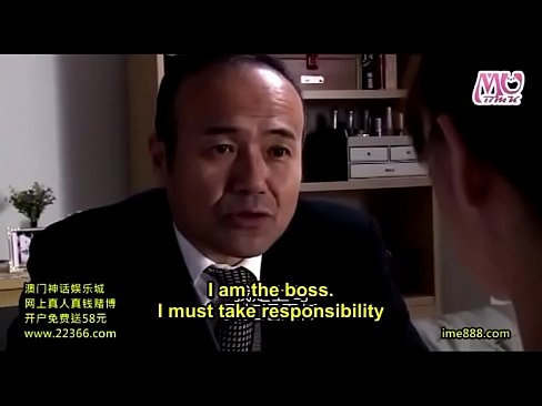 Japanese Father Law Fucking