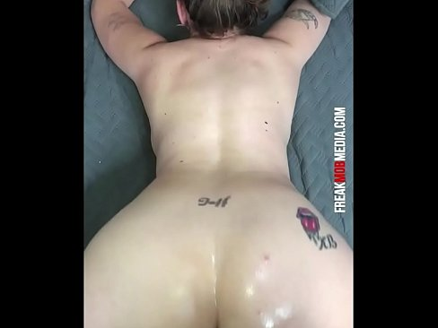 Big Ass White Girl Bbc Hd