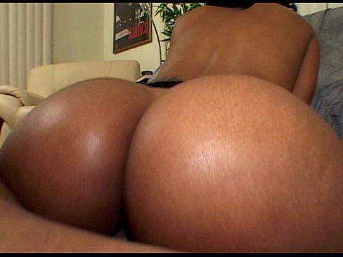big black ass xxx compilation