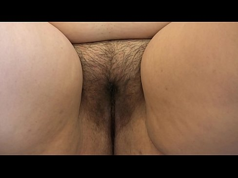 Bbw Hairy Pubis Yourdailygirls 1