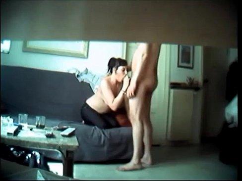 super hot perfect body webcam