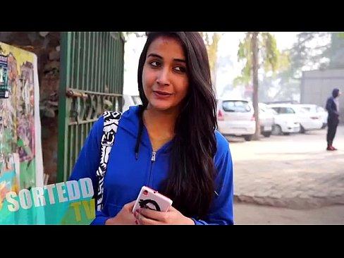 Do Girls Watch Porn Delhi Edition SORTEDD&com &360p