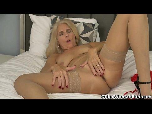 Sexy bf film open