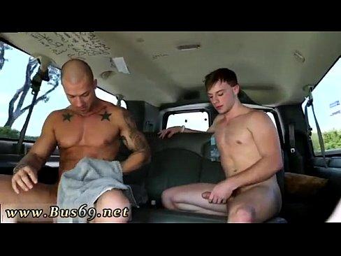 video ke stažení zdarma MILF porno
