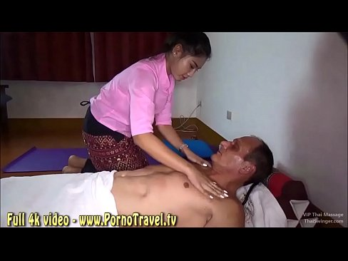 Massage Female Happy Ending