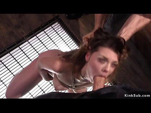 maya rudolph porn