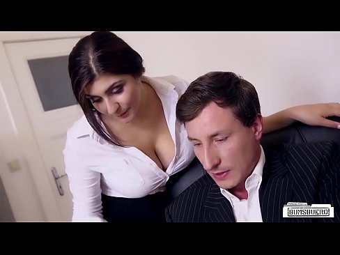 Letsdoeit Big Tits Teen Likes To Try Some Sex At The Office