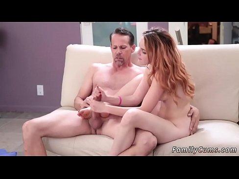 Nude redheads porn