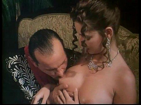 Vintage Big Tits Softcore