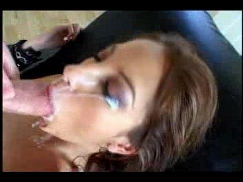 Free haze jenna sex video